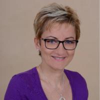 Jana Chamradová