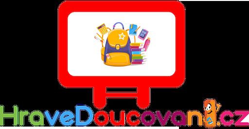 logo-hrave=doucovani