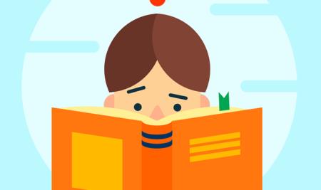 Jak se učit s dyslektikem